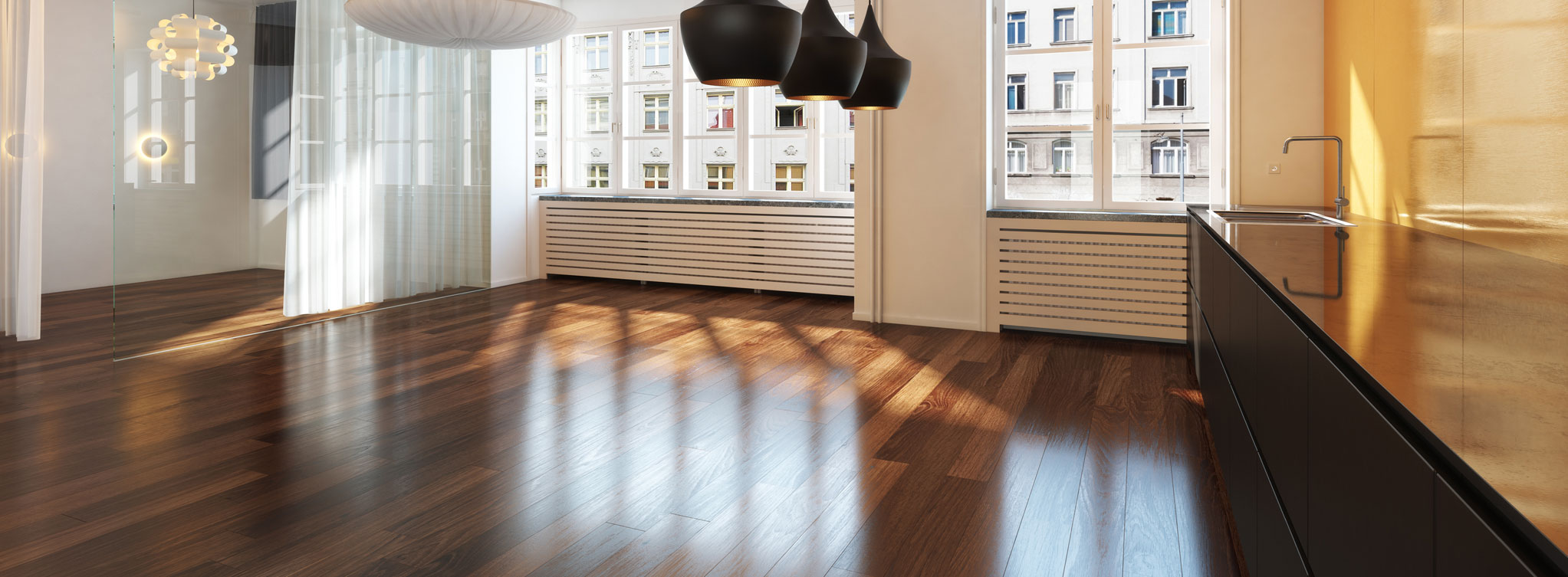 hardwood-flooring3